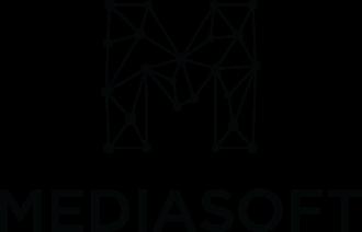 MediasoftOnline.com